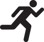 running-icon-on-transparent-background-md